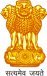 Indian Embelam